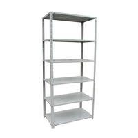 Factory direct supply Storage Metal Fabrication Customization Cabinet Rack