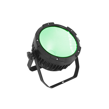 Hot Sale 80W Waterproof RGBWA 5in1 LED COB Par Light