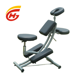 Wholesales Cheap Salon Furniture Tattoo Chair Massage Beds Tables for Tattoo Shop