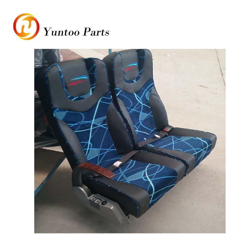 comprar silla bebe coche usada