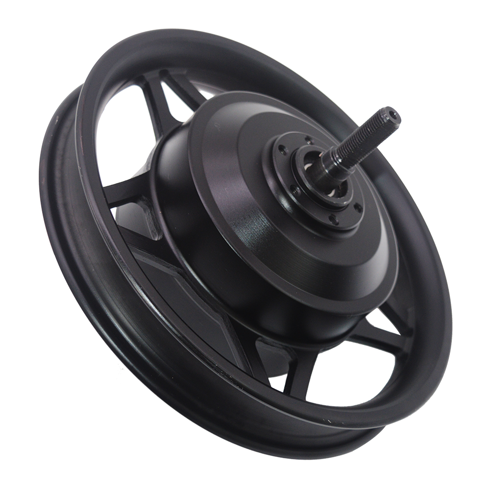CZJB-92/<strong>12</strong>'' 36v 250watt <strong>12</strong> inch electric bicycle brushless hub <strong>motor</strong>