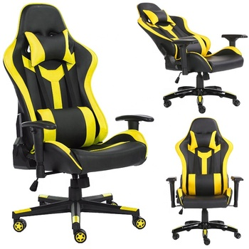 High Quality Swivel Chair PS4 Gaming Computer Office Furniture for office