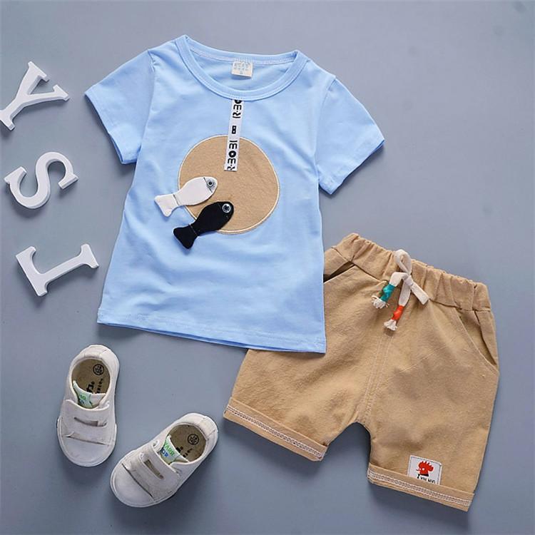 474657709ec1f مصادر شركات تصنيع ملابس رضيع وملابس رضيع في Alibaba.com