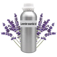Factory Price Natural Lavender essential oil For Massage Aromatherapy Spa,Pure natural quality lavender oil