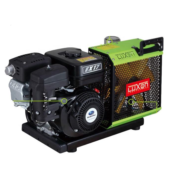 Beliebt Finden Sie Hohe Qualität 300 Bar Kompressor Hersteller und 300 Bar WR67
