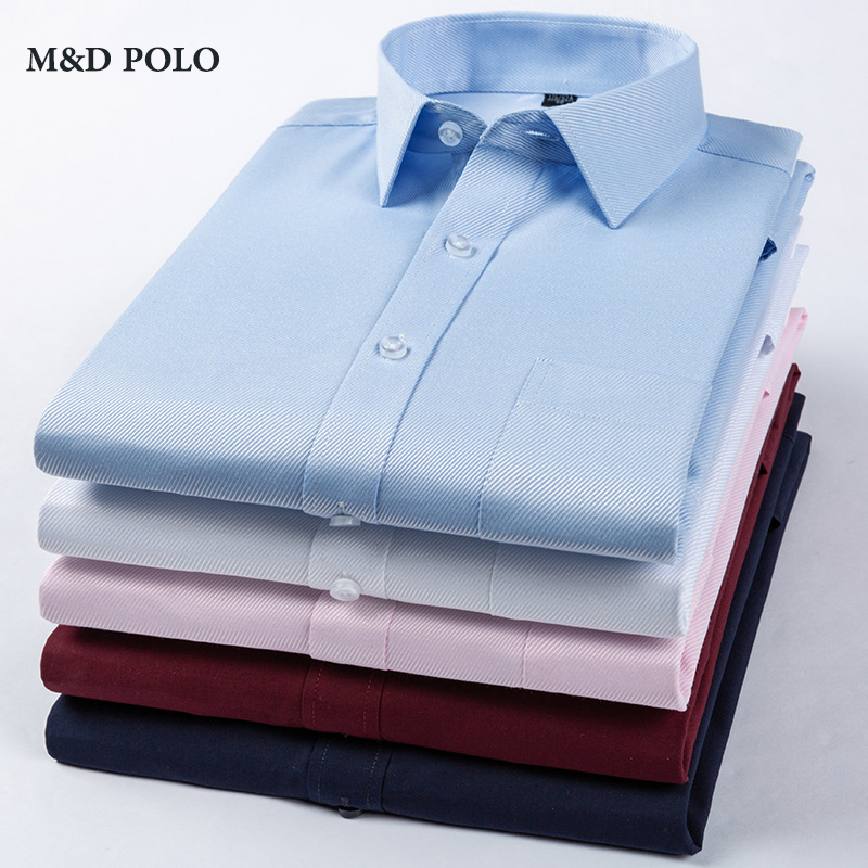 Factory high quality mens cotton <strong>shirts</strong> long sleeve formal <strong>shirts</strong> and pants mens dress <strong>shirts</strong>
