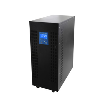 Online Ups Spare Parts Online Ups Circuit Diagram Online Ups 110v 220v -  Buy Ups,Online Ups Spare Parts,Ups Circuit Diagram Product on Alibaba com