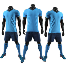 Groothandel <span class=keywords><strong>Voetbal</strong></span> Slijtage <span class=keywords><strong>Voetbal</strong></span> Jersey Mannen Sport Training <span class=keywords><strong>Uniform</strong></span>