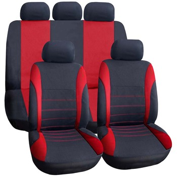 """One-Stop""  supplier for interior car accessories"