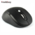 2.4g Rapoo RF wireless optical ergonomic mouse