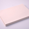 Disposable a3 a4 a5 a6 custom size Antistatic Dust-free lint free ESD cleanroom printing paper