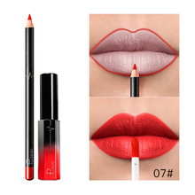 Hohe Qualität Kosmetische <span class=keywords><strong>lipgloss</strong></span> einzigartige mit private Logo custom