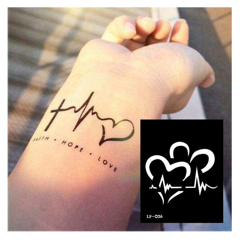 Henna Tattoo Kits With Stencils, Henna Tattoo Kits With Stencils ...