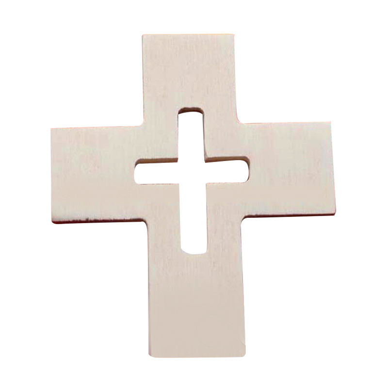 Crosses For Sale >> Carved Decorative Wooden Cross For Sale Buy Decorative Wooden Cross Wood Crosses For Sale Carved Wood Cross Product On Alibaba Com