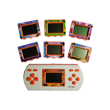 Handheld game <span class=keywords><strong>speler</strong></span> Voetbal <span class=keywords><strong>Spel</strong></span>