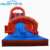 CE Certificate Inflatable Floating Obstacle Equipment Inflatable Floating Water Obstacle Course with Pool