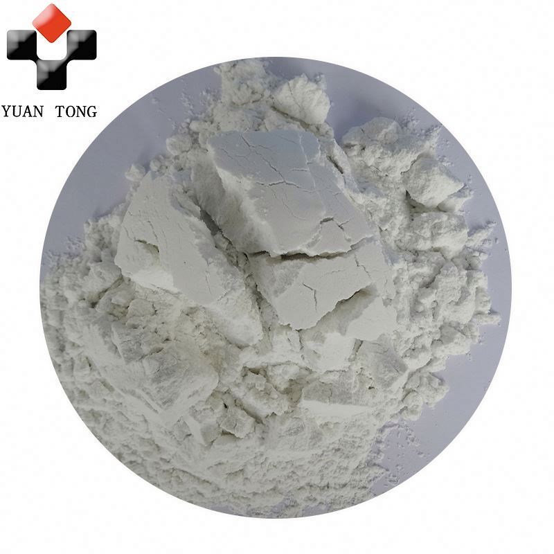 factory China diatomite absorbent earth for Aluminum foil