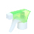 28/410 28/415 Garden Plastic Trigger Sprayer with Big Dosage