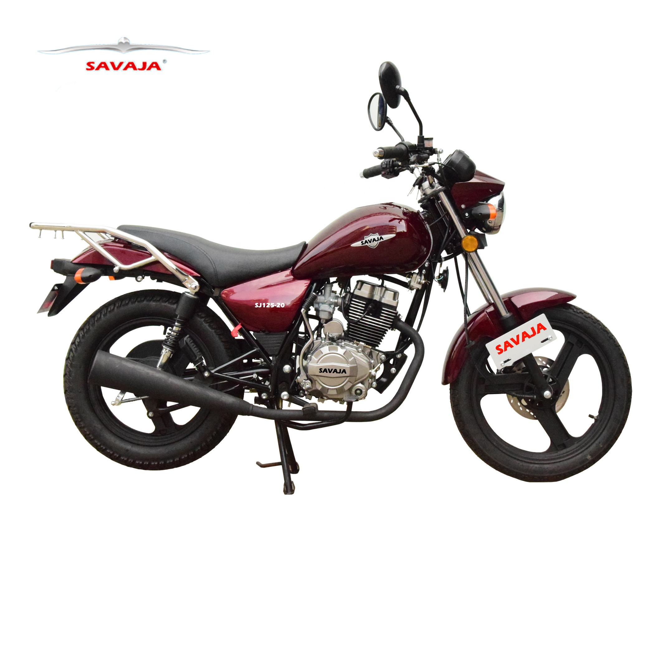 Haojin Apsonic Royal Sanili Fekon Dayun Haojue Hj125-20 Gn125 150cc Motorcycle Savaja Sj125-20 Gn001 - Buy Gn,125cc,Hj125-20 Product on Alibaba.com