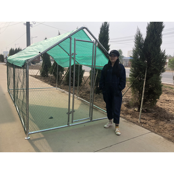 Best Price Poultry Chicken Cage For Turkey Farm