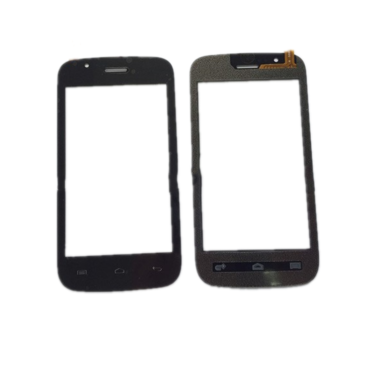 [Win deel] touchscreen voor blu advance 4.0 A270 A270a digitizer