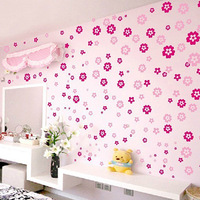 Custom Wall Sticker,3d Wall Sticker