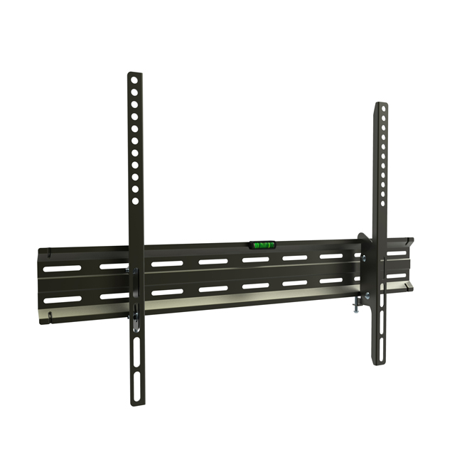 Chinese wandmontage strijkplank 32 om 65 inch tv wandmontage led televiosion stand tilt tv wall mount met vesa 600x400
