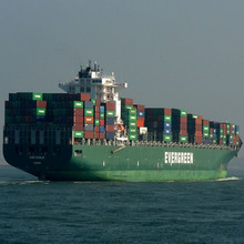 Volle 20FT/40FT/45HQ container Seefracht verschiffen raten von ShenZhen/shanghai China logistik service nach <span class=keywords><strong>Dominica</strong></span> roseau