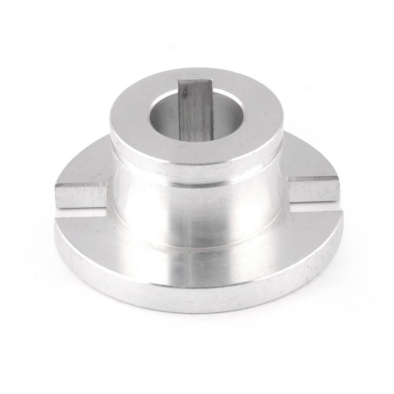 low price quick delivery CNC <strong>metal</strong> for Drone accessories parts