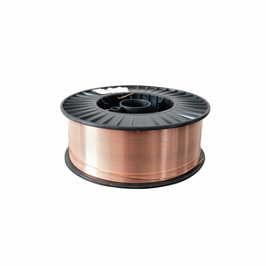co2 mig welding wire scrap copper wire er70s-6 1.2mm