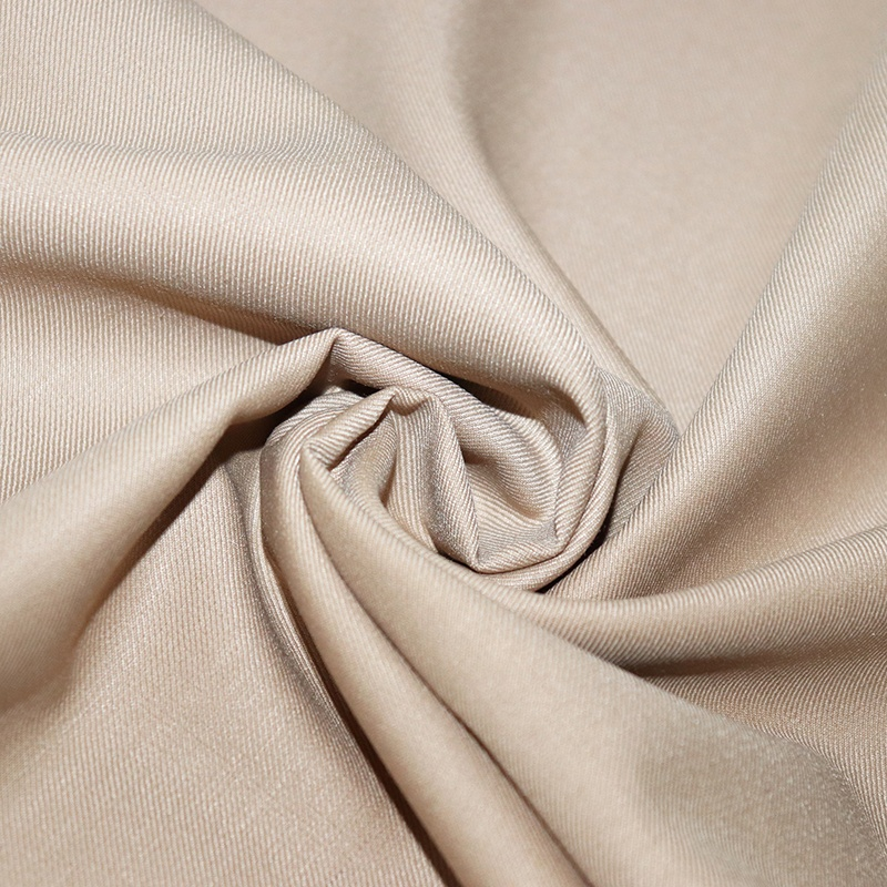 custom italian wool suit fabric material for business mens and women/ladies pants