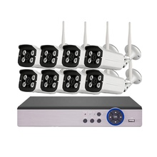 <span class=keywords><strong>CCTV</strong></span> Heißer <span class=keywords><strong>Produkte</strong></span> 8CH 720 P 960 P 1080 P Netzwerk Video Recorder WIFI Wireless NVR, wireless IP Kamera NVR kit