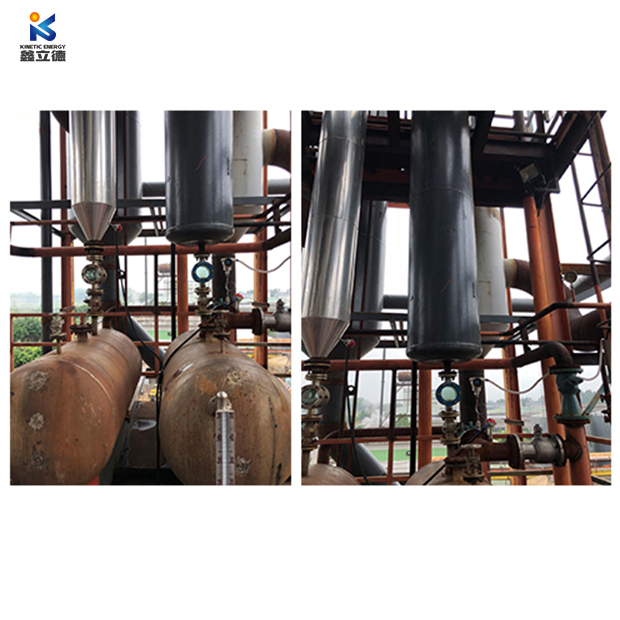 bio diesel making machines biodiesel production process from palm oil