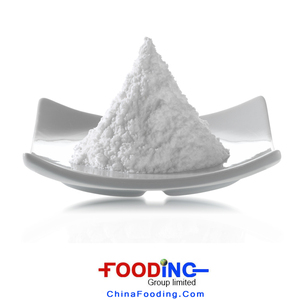 High quality Wholesale Price Food Grade Additives Pork Gelatin Manufacturer