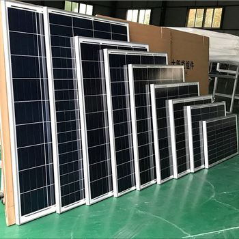 cheap solar panels solar power panels for sale solar photovoltaic module