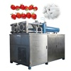 dry ice pellets product dry ice columnar product dry ice pellets machine CO2