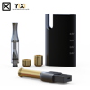 Juul Box Suppliers, all Quality Juul Box Suppliers on