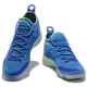 2019 Kevin Durant KD11 Men Basketball Shoes Comfortable Athletic KD Sport Basket Sneakers zapatos de baloncest Size 40-46