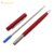 Custom metal ballpoint pen, high quality signature pen