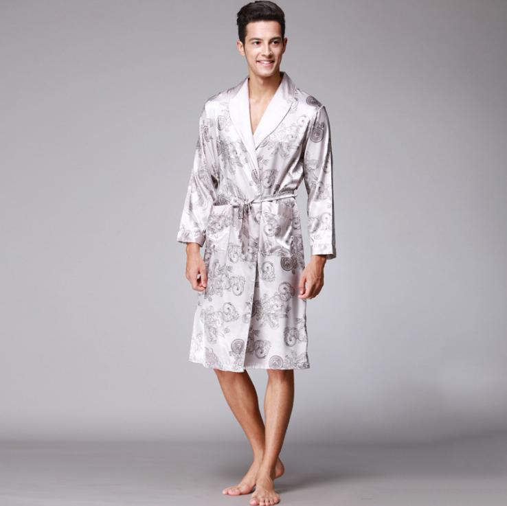 dfb29733a3662 2019 Горячая продажа супер оптовая продажа Китай пижамы женщин и мужчин  оптовая продажа фабричная Роскошная атласная Хлопковая мужская пижама набор  пижамы