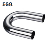 /product-detail/2-00-3-00-3-5-4-5-6-diameter-180-degree-aluminum-u-bend-elbow-62093021318.html