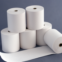 Wholesale Cheap price high quality paper rolls lwc
