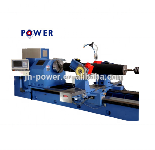 Psm-8040 Cnc Rubber Roller Grinding Machine - Buy Rubber Roller Grinding  Machine,Rubber Roller Grinding Machine,Rubber Roller Equipment Product on