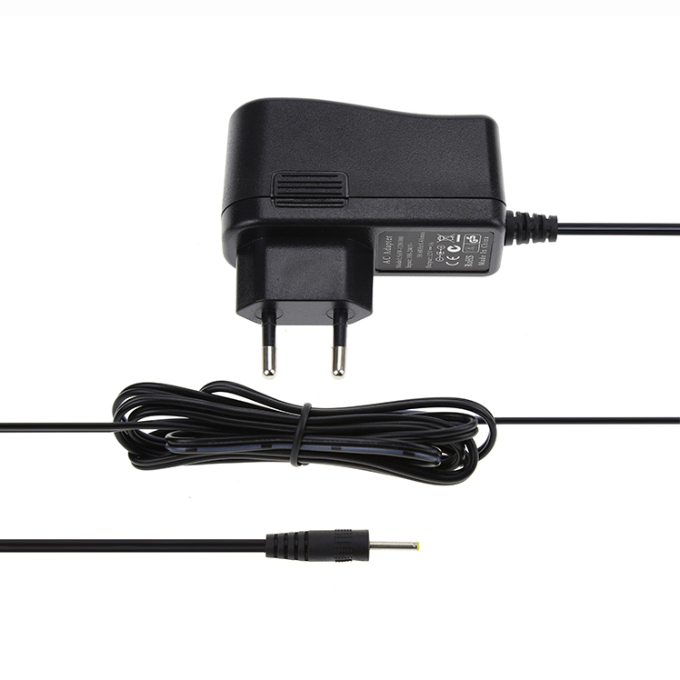 Wall Switching Power Adaptor Supply input 100 240v ac 50/60hz 6V 2A / 5V 2A / 6V 1A /12V 1A Power Adapter