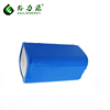 China supplier hot sale deep cycle Rechargeable 3.7v 8000mAh 18650 Lithium-ion battery