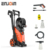 ENJOIN  Cold Water Electric Pressure Washer  Electric Power Washer