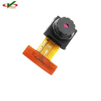 Shenzhen V-Vision Technology Co , Ltd  - Camera Module, CMOS Camera