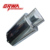 GRWA Best Price Manufacturers Muffler For Toyota Hilux