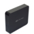 New product amlogic S912 hd 4k Video tv box CM12 mini 4g sim card android tv box media player cable tv set top box
