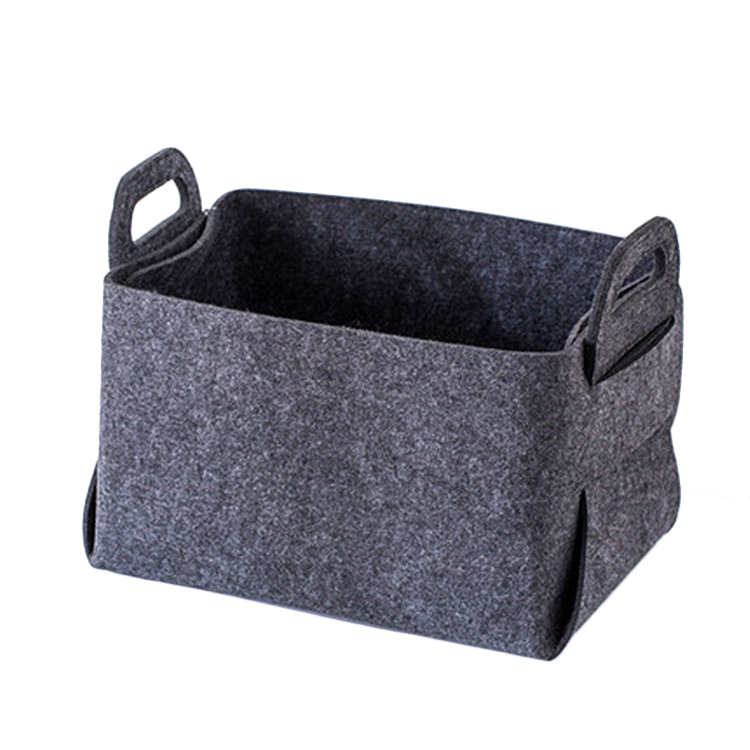 Factory Directly folding laundry <strong>bathroom</strong> hamper <strong>storage</strong> laundry <strong>basket</strong> with best quality